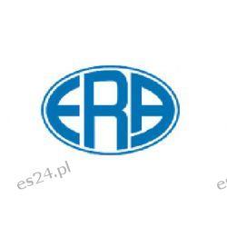ERA 880033 Cewka zapłonowa SKODA FABIA/OCTAVIA 1.0/1.4 08.99-03.08; VW LUPO 047905104A 047905104B  48114
