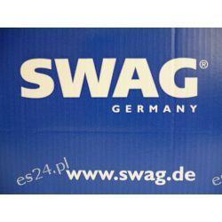 SWAG 20 73 0042 WAHACZ WAHACZE BMW SERIA 3 E46 E 46 LEWY
