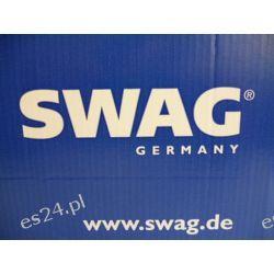 SWAG 32 73 0019 Wahacz Dolny Tylny Lewy Audi A4 A6 A8 VW Passat B5 1367602