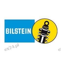 19-109497 Bilstein Amortyzator przód Audi A4 Avant (8E5, B6), A4 (8E2, B6), A4 kabriolet (8H7, 8HE )