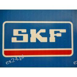 SEAT TOLEDO II (1M2) LEON 1.9 TDI Zestaw paska rozrządu SKF VKMA 01942 530009010