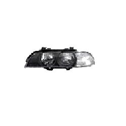 lampy przednie bmw e39 lewa NOWA 2016090E