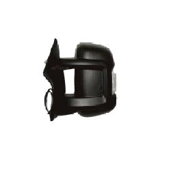 Citroen Jumper 06- lusterko zewnętrzne elektryczne ogrzewane lewe