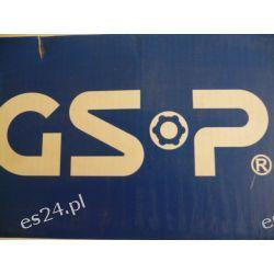 PRZEGUB NAPĘDOWY ZEWNĘTRZNY - FORD GALAXY - SEAT ALHAMBRA - VW SHARAN GSP 818026