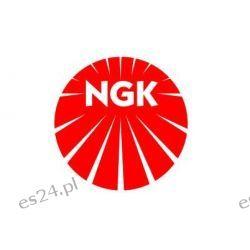 NGK U5033 cewka zapłonowa VOLVO S60/70/80/V60/70/80 2.0-2.5T 11.00- 30713416 9125601 0 221 604 008 0221604008