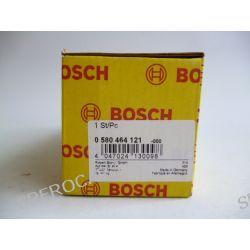 Pompa paliwa AUDI A3 A4 2.0 TDI VW PASSAT B6 TIGUAN  1K0906089A  5N0906129B BOSCH 0580464121