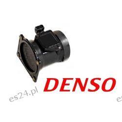 Przepływomierz powietrza DENSO DMA-0207 VW / AUDI A4/A6/A8 2.4/2.8 078133471C
