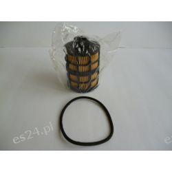 Filtr Paliwa Bosch 1 457 070 001 CITROEN FIAT OPEL PEUGEOT