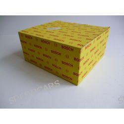 POMPA VACUM FORD FOCUS MK2, C-MAX 1.6 TDCI F 009 D00 210  F009D00210  11667806000, 9653898080,9653900680,456570,96417772,1313101