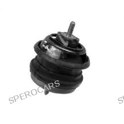 Poduszka silnika SWAG 20 13 0053: Bmw 5 (E39) 530 d - lewa