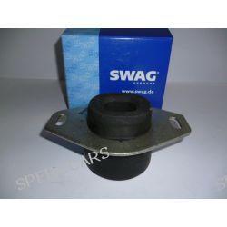 Poduszka silnika SWAG 64 13 0015: Fiat SCUDO PEUGOT