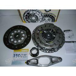 LUK 624315810 - SPRZĘGŁO (KPL.) BMW E81, E87 2004- E46 2.0D 2001-