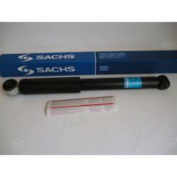 Amortyzator tył, gazowy SACHS 290 043 (Mercedes-Benz KLASA V (638/2), VITO (638)  290043