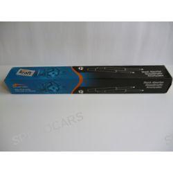 amortyzator mercedes klasa v (638) 96 - / vito 96 - tyl gaz KRAFT AUTOMOTIVE 4011230