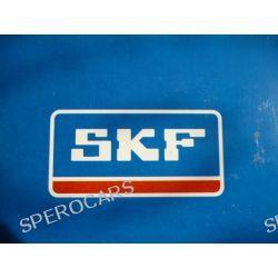 SKF VKBA 3646 łozysko kola zestaw kpl vw transporter v vw touareg