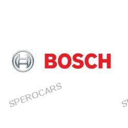 BMW 3 E60 E90 X3 CZUJNIK CIŚNIENIA PALIWA BOSCH 0281002497 13537787167 0 281 002 497