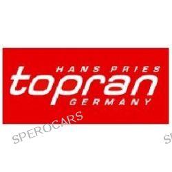 Pompa paliwa TOPRAN 201614 OPEL 0815019 0815031 815019 815031 90442231 90541593