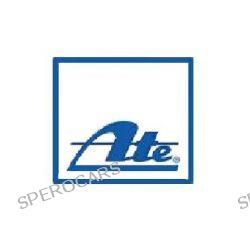 Urządzenie wspomagające hamowanie ATE 03.7755-4302.4. VW TRANSPORTER IV platforma / podwozie 7D0612105 7D0612105B