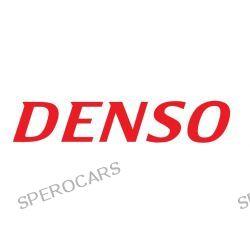 DCRI106130 DENSO WTRYSKIWACZ OPEL ASTRA H 1.7 CDTI ASTRA J 1.7 CDTI ZAFIRA B A05 1.7 CDTI 97376270