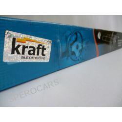Amortyzator, tył - Kraft, Citroen C3 Picasso Peugeot 207 349019