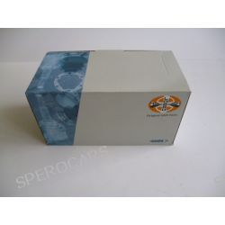 LOBRO PRZEGUB AUDI 80 B4 B3 90 B3 COUPE + ABS 301 950 301950