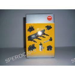 NGK U1079 cewka zapłonowa NGK do ALFA FIAT VW VOLVO 48342. 1164207900 2243314800 12131359637