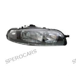 20-3689-45-2 TYC REFLEKTOR FIAT BRAVO/BRAVA PRAWY