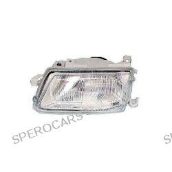 Reflektor TYC 20-3102-45-2 Opel ASTRA F prawy