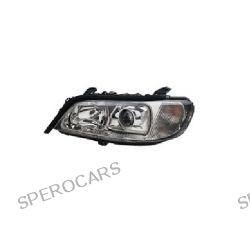 Reflektor TYC 20-0187-05-2 Opel OMEGA B PRAWY