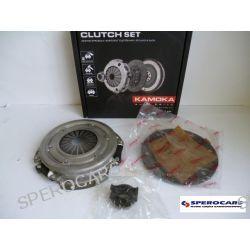 SPRZĘGŁO RENAULT CLIO II KANGOO THALIA 1.5 DCI KAMOKA KC017