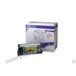C4154A Zespół przenoszący HP black/colour [ 150000/75000str. | Color LaserJet 8500 / LaserJet 8550