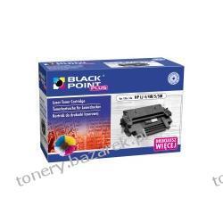 LBPPH98A Black Point toner [HP LJ 4 / 4M / 5 /5M ( 92298X )] PLUS