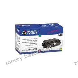 LBPPH96A Black Point toner [HP LJ 2100 ( C4096A )] PLUS