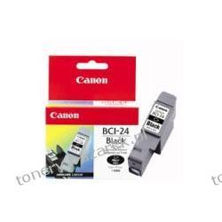 Wkład atramentowy Canon BCI-21B czarny 0954A002 [ BJC-2000/2100/4300/4400, BJC-4000 ]