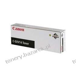 Toner Canon C-EXV14do Canon IR-2016J / IR-2016 / IR-2016i / IR-2022 / IR-2022i / IR-2018 / IR-2020 / IR-2020i / IR-2025 / IR-2030 na 15 tys. str. CEXV14