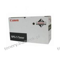 Toner Canon NPG-5 do Canon NP-3030 / NP-3050 na 14 tys. str. NPG5