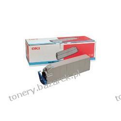 Toner Oki 41515211 C92/94-Cyan