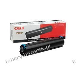 Toner Oki TonerOL 9002392 do OL 400, OL 410, OL 800, OL 810, OL 830, OL 840, OL 850