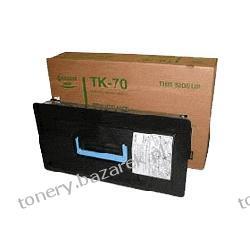Toner Kyocera-Mita TK-70 FS-9100 / FS-9500