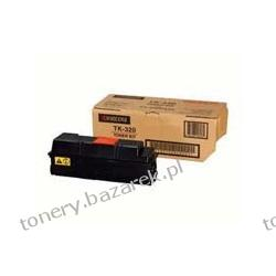 Toner Kyocera-Mita TK-320 FS-3900 DN / FS-4000 DN na 15 tys. str.