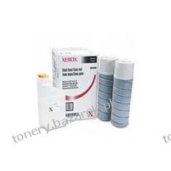 Toner Xerox 6R1046 1046 / DC535 / WCP35 / WCP45 / WCP55