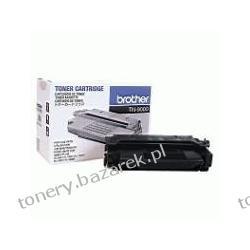Toner Brother TN9000 HL-1260 / HL-1660 / HL-1660E / HL-1660N / HL-2060 / HL-960