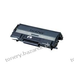 Toner Brother TN4100 HL-6050 / HL-6050D / HL-6050DN