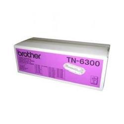 Toner Brother TN6300YJ1 HL-1030 / HL-1230 / HL-1240 / HL-1250 / HL-1270N / HL-1440 / HL-1450 / HL-1470N, HL-P2500, MFC 9870