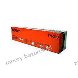 Toner Brother TN300 HL-820 / HL-1040 / HL-1050 / HL-1070, HL-P2000