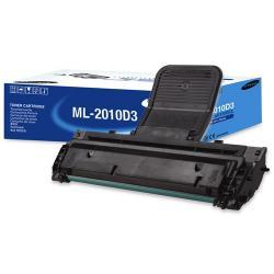 Toner Samsung ML-2010D3 do ML-2010 (3000 str.)