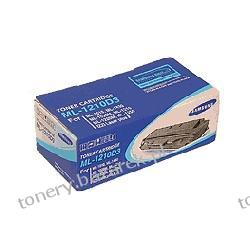 Toner Samsung ML-1210D3 do ML-1010 / ML-1020 / ML-1210 / ML-1220 / ML-1250 / ML-1430 (na 2500 str.)