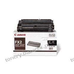 Toner Canon FX-2 [ fax L500 / L600 ]