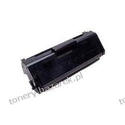 Toner + bęben Minolta QMS P1710328001 2560 Black