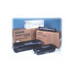 Toner Epson czarny C13S051011 [EPL-5xxx except 5600/5500]